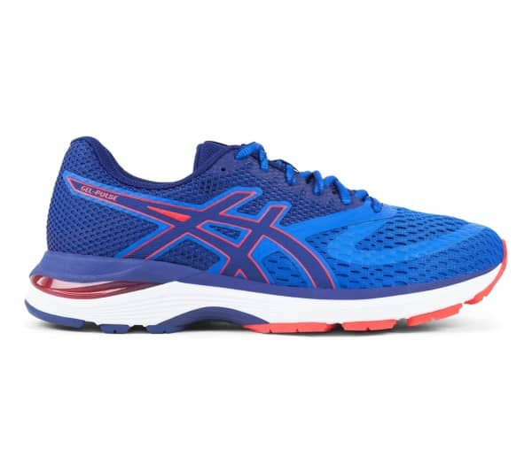 ASICS Gel-Pulse 10 Heren - 1