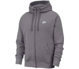 Nike Sportswear Club Fleece Herren Sweatshirt