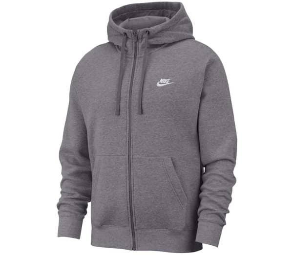 NIKE SPORTSWEAR Club Fleece Men Sweatshirt - 1