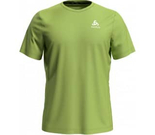 Element Hombre Camiseta de running