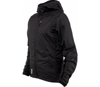 Resistance Enduro Light Damen Radjacke