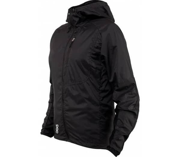 POC Resistance Enduro Light Women Cycling Jacket - 1