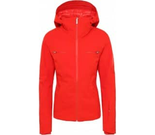 ANONYM Women Ski Jacket