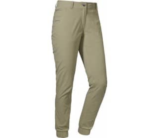 Schöffel Emerald Lake L Damen Hose