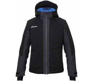 Phenix Niseko Men Ski Jacket