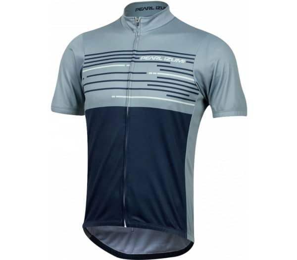 PEARL IZUMI Select LTD Men Cycling Jersey - 1