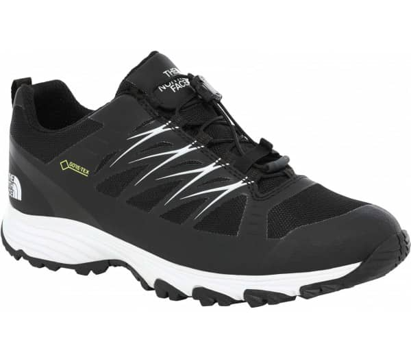 THE NORTH FACE Venture Fastlace GORE-TEX Damen Wanderschuh - 1