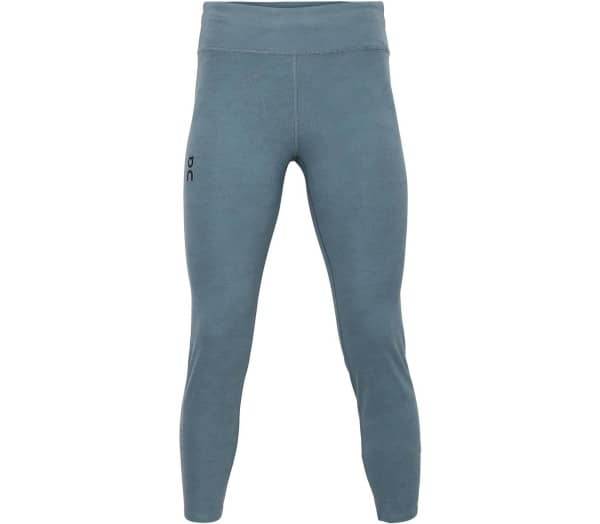 ON Pants 7/8 Damen Lauftights - 1