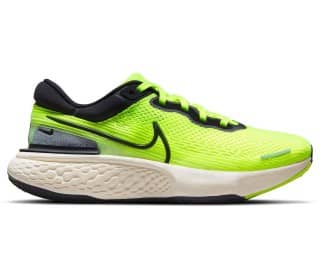 Nike ZoomX Invincible Run Flyknit Men Running-Shoe