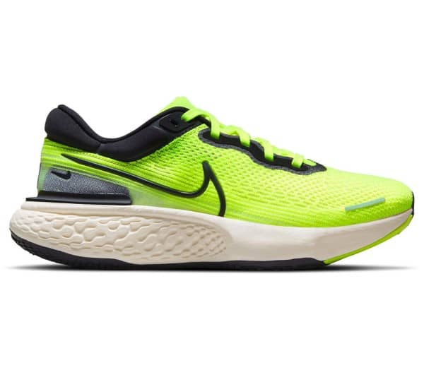 NIKE ZoomX Invincible Run Flyknit Men Running-Shoe - 1