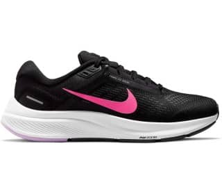 Nike Air Zoom Structure 24 Femmes Chaussures running