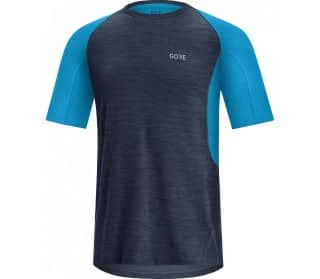 GORE® Wear R5 Men Running Top