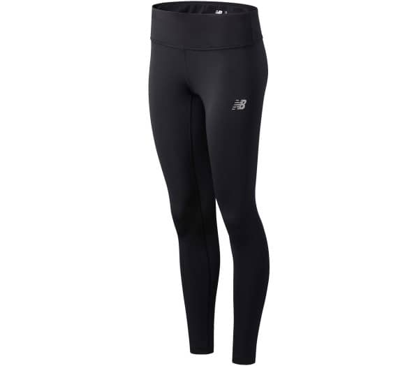 NEW BALANCE Accelerate Femmes Collant running - 1