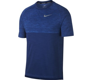 Nike Dry Medalist Hombre