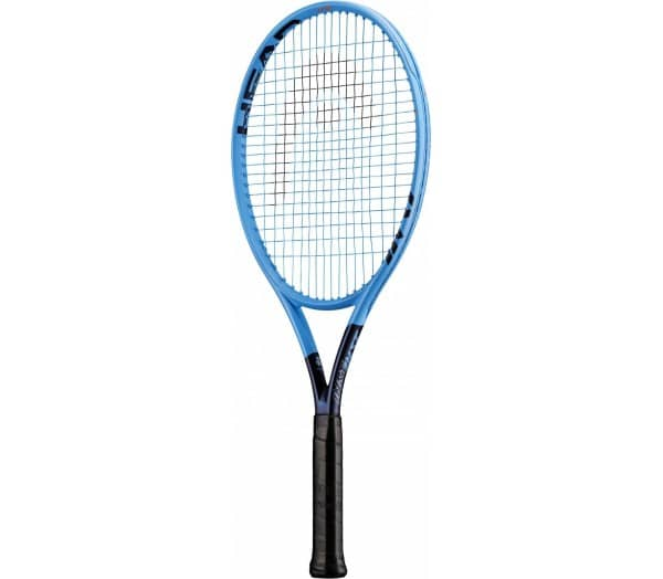 HEAD Graphene 360 Instinct LITE Unisex Tennis Racket (pre-strung)