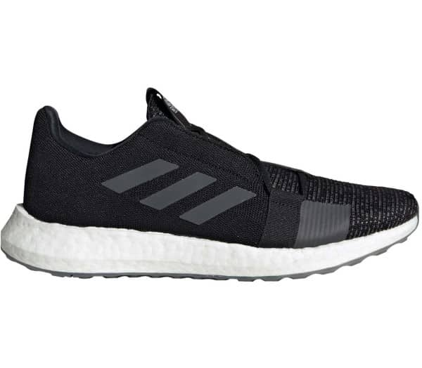 ADIDAS Senseboost Go Men Running Shoes  - 1