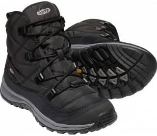 Keen Terradora Ankle Wp Women Winter Shoes