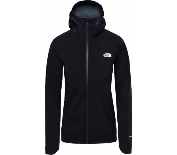THE NORTH FACE Keiryo Diad II Women Outdoor-Jacket - 1