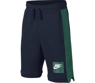 Air Junior Trainingsshort Kinder