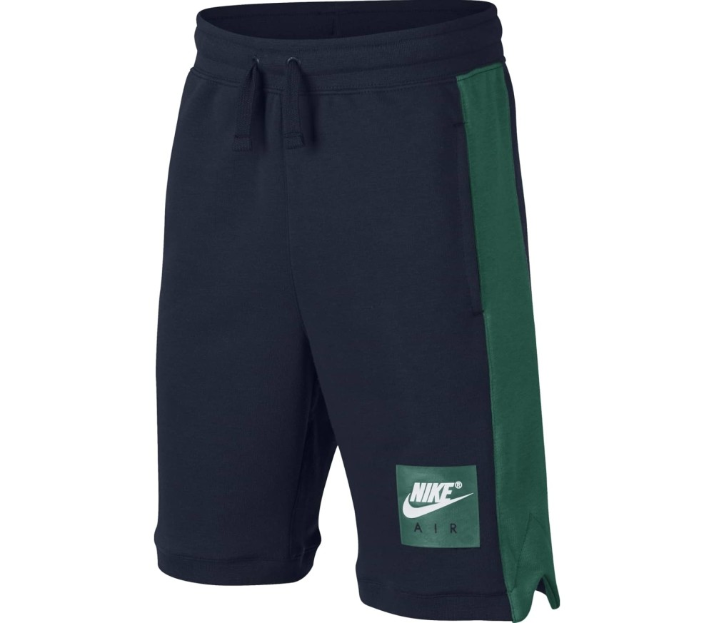 Air Junior Trainingsshort Children