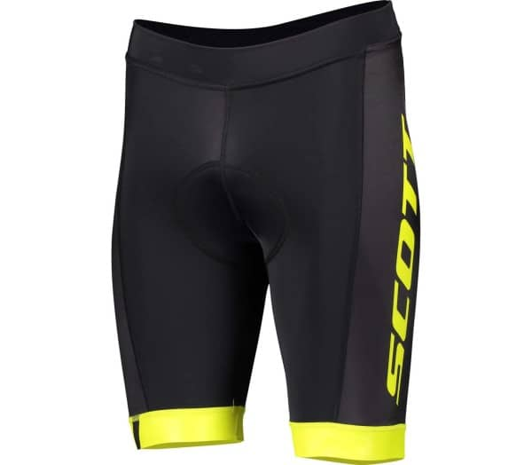 SCOTT RC Team Men Cycling Trousers - 1