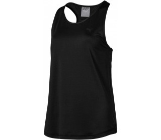 A.C.E. Racerback Dames Trainingtop