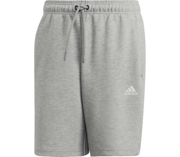 ADIDAS Must Haves Hombre Shorts - 1