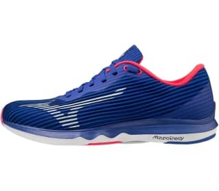 Mizuno Wave Shadow 4 Women Running Shoes