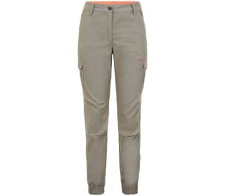Icepeak Caroga Women Outdoor Trousers