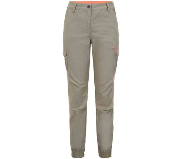 ICEPEAK Caroga Women Outdoor Trousers - 1