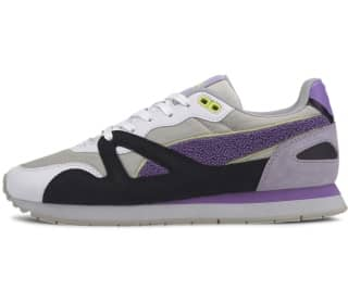 Mirage OG Heritage Women Sneakers