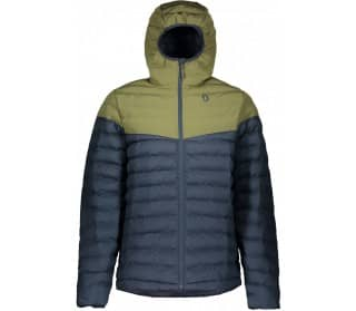 Insuloft 3M Men Insulated Jacket