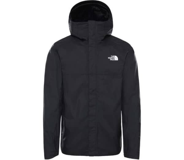 THE NORTH FACE Quest Men Outdoor Jacket - 1