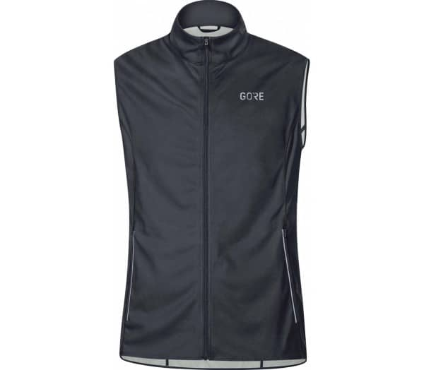 GORE® WEAR R5 GORE-TEX I Men Running Gilet - 1