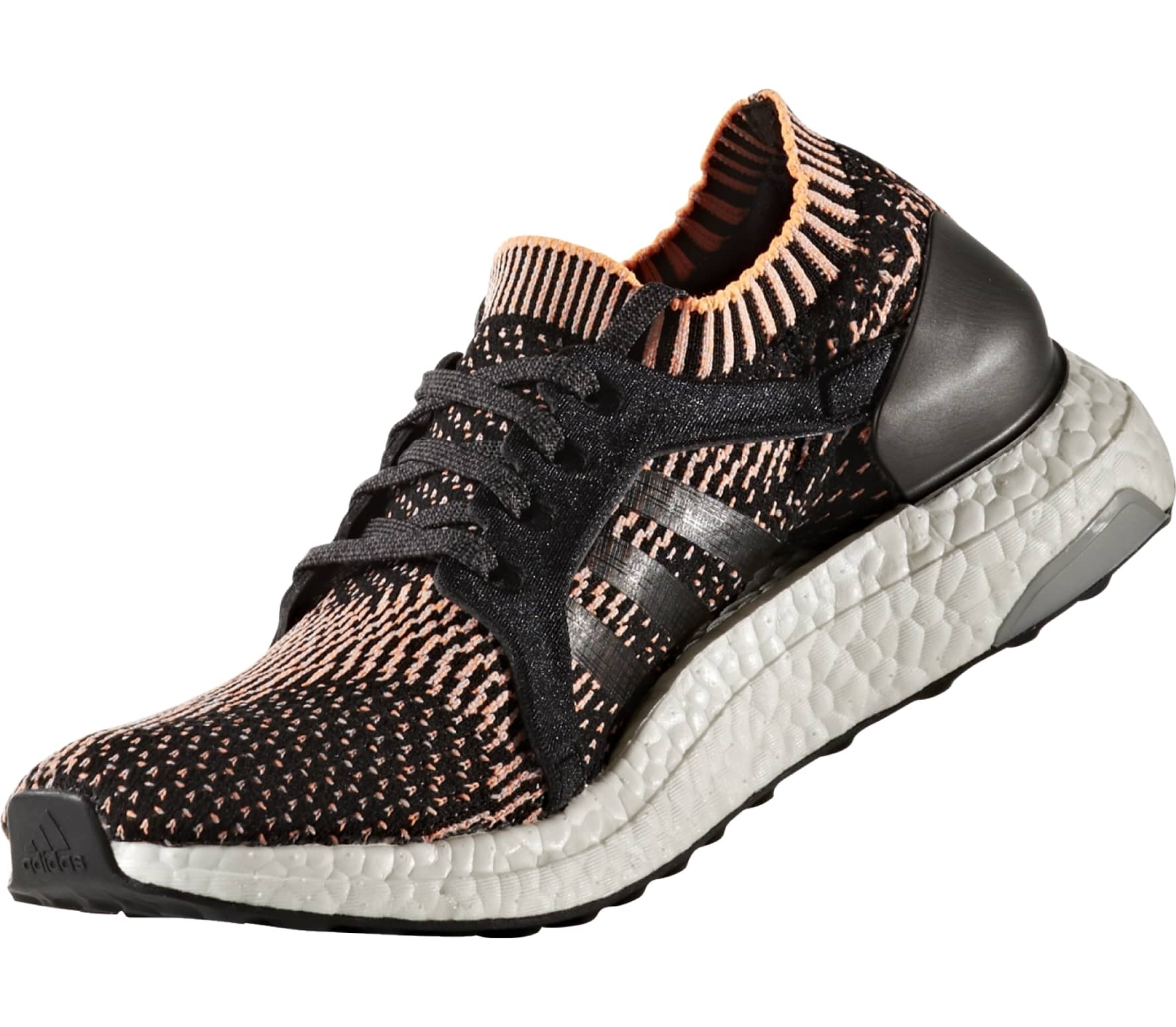 adidas ultra boost damen beige