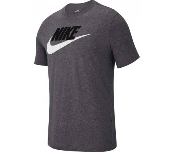 NIKE SPORTSWEAR Icon Futura Men T-Shirt - 1