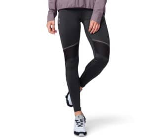 Tights Femmes Collant running