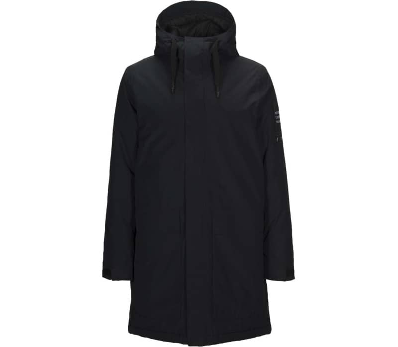 Unit Men Coat