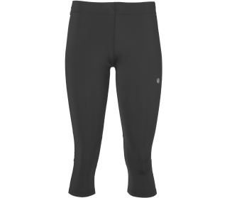 ASICS KNEE Women 3/4 Trousers