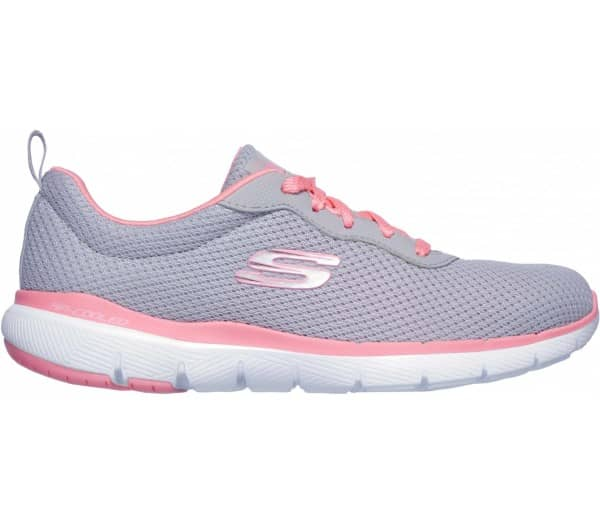 SKECHERS Flex Appeal 3.0 Women Training Shoes - 1