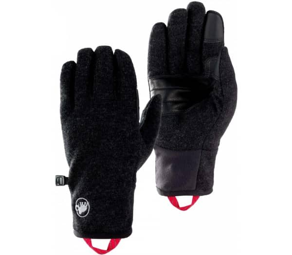 MAMMUT Passion Handschuh Outdoor-Accessory - 1