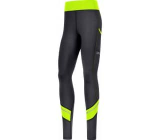 R3 D Mid Women Running Tights
