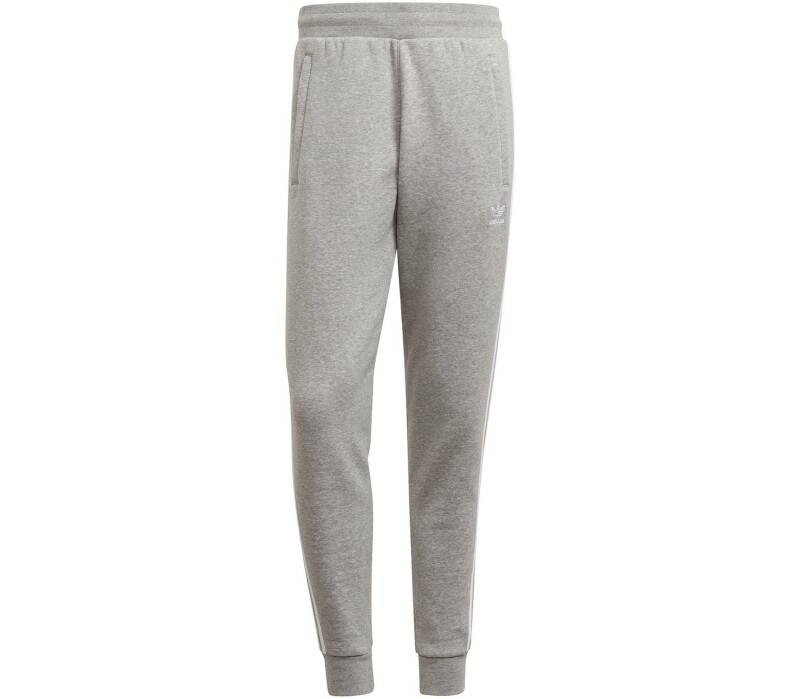3-Stripes Men Joggers