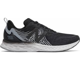 New Balance Fresh Foam Tempo Men Running Shoes