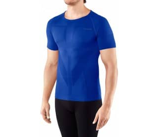 Tight Fit Hombre Camiseta funcional