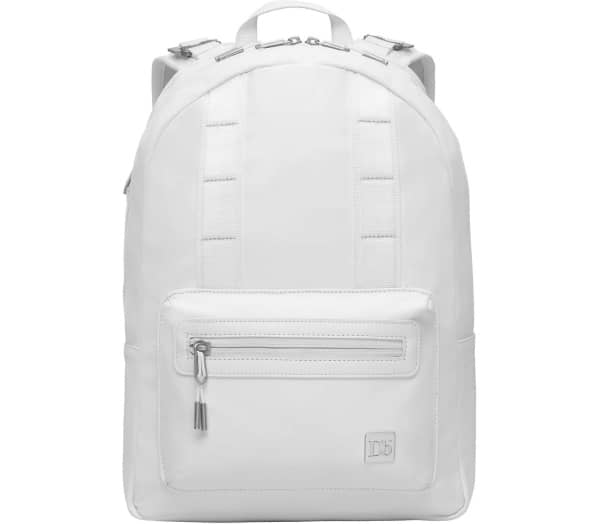 DOUCHEBAGS The Avenue Rucksack - 1