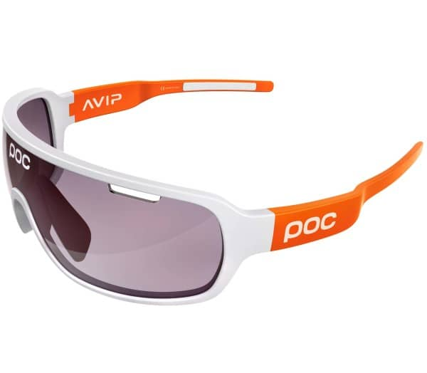 POC DO Blade Avip Brille - 1