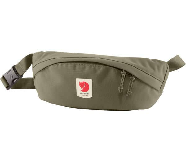 FJÄLLRÄVEN Ulvö Hip Backpack - 1