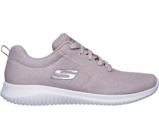 ULTRA FLEX SIMPLY FREE Dames Trainingschoenen