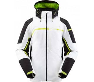 Titan GTX Men Ski Jacket
